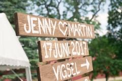 Jenny&Martin_låg-1_0439